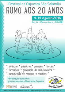 cartaz-festival-20anos-A-09
