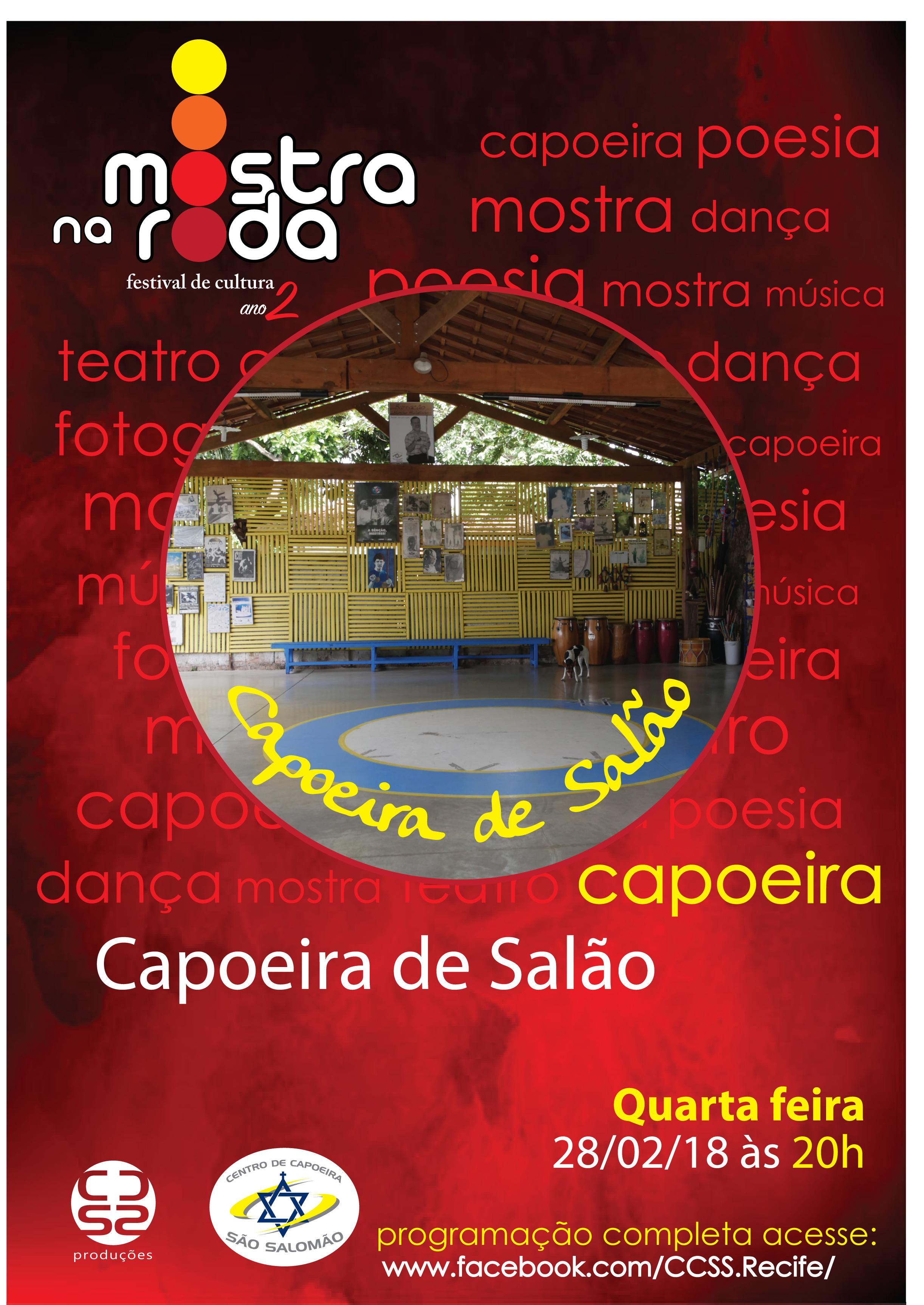 Mostra ano2_Capoeira de sala?o